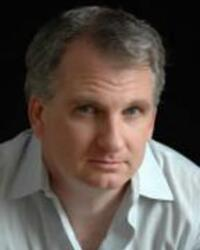 Timothy Snyder's picture