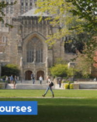 Fall 2018 Courses of Interest
