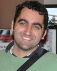 Jose-Antonio Espin-Sanchez's picture