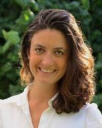 Giulia Oskian's picture