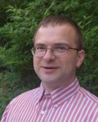 Sergei Antonov's picture