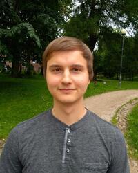 Juhan Hellerma's picture