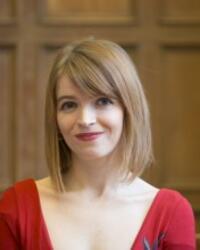 Anna Arays's picture
