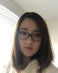 Sisi Liu's picture