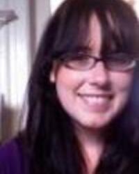 Molly Brunson's picture