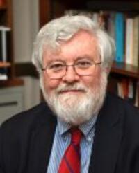 Paul Bushkovitch's picture