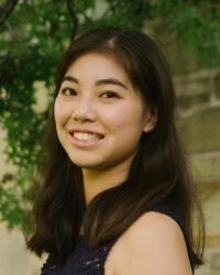 Anna Zheng's picture
