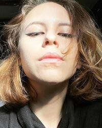 Pilar Forrest's picture