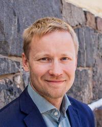 Kaarel Piirimäe's picture