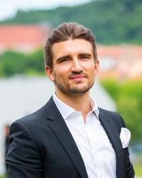 Maksimas Milta's picture