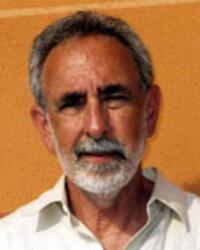 David Kastan's picture