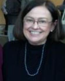 Rolena Adorno's picture