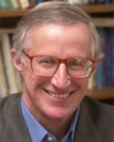 William Nordhaus's picture