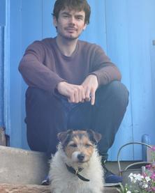 Dominic Martin's picture