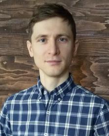 Andrei Semenov's picture