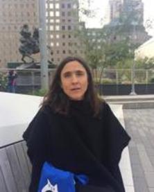 Marcela Echeverri's picture