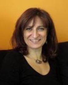 Paola Bertucci's picture