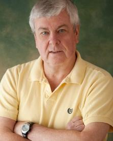 Paul Bracken's picture