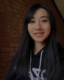 Hestia Zhang's picture