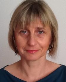 Anna Machcewicz's picture