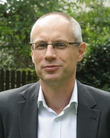 Pawel Machcewicz's picture