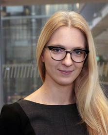Mari-Liis Jakobson's picture