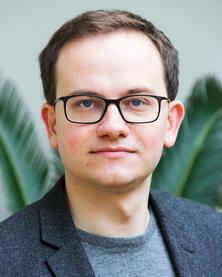 Vytautas Kuokštis's picture