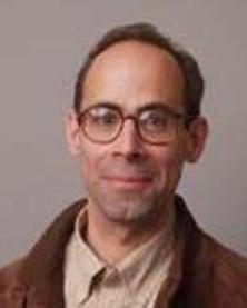 David Bromwich's picture