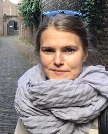 Kristina Jõekalda's picture