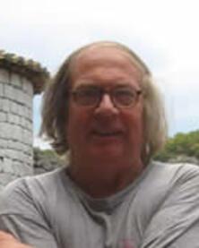 John Merriman's picture