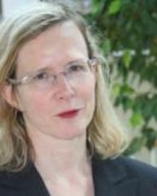 Carolyn J. Dean's picture