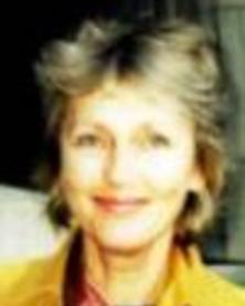 Irina Dolgova's picture