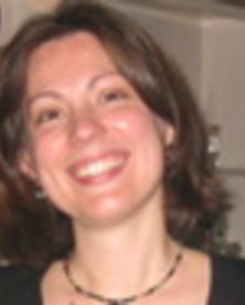 Maria Kaliambou's picture