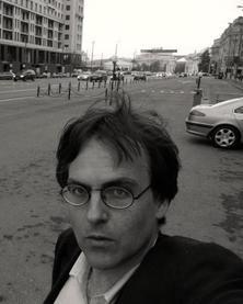 John MacKay's picture