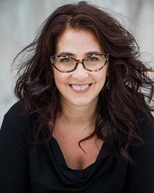 Marci Shore's picture