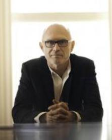 Miroslav Volf's picture